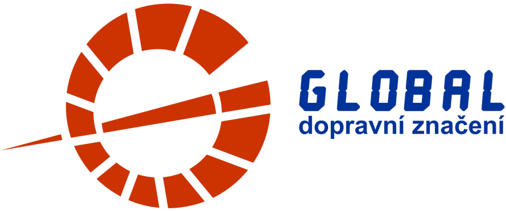 Global dopravní značení